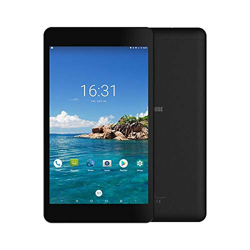 ALLDOCUBE M8 Tablet PC,Android 8.0 Oreo,8''...