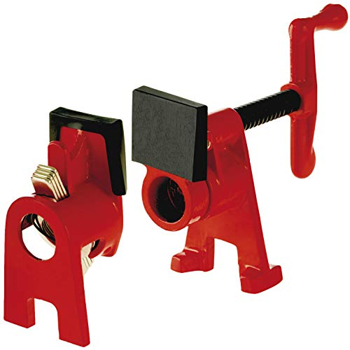 Best Pipe Clamps of 2021: Complete Reviews with Comparison 4