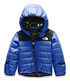 The North Face Infant Reversible Perrito Jacket, TNF Blue, 18-24 Months