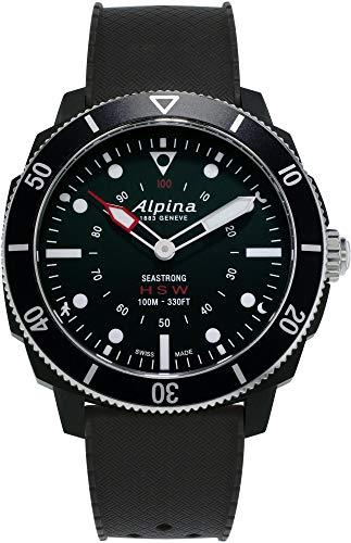 Alpina Watch AL-282LBB4V6