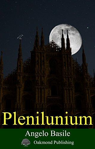 Plenilunium