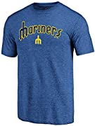 100% cotton - easy to wash, easy to wear Officially licensed by MLB