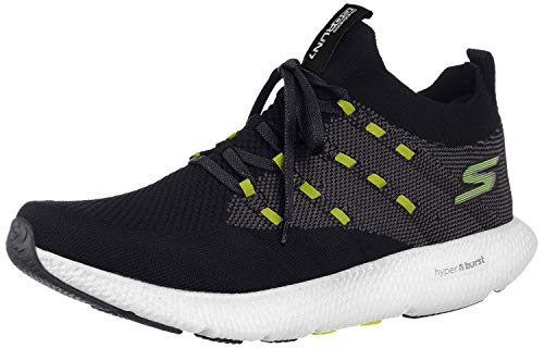 Skechers Men GO Run 7 Track and Field Shoes
