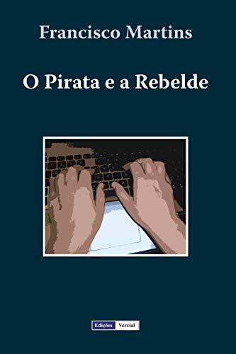 O Pirata e a Rebelde