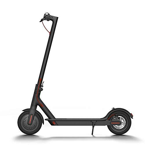 Xiaomi - Mi M365 Electric Scooter - patinete eléctrico