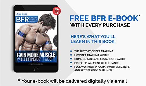 41hMNeyM0ML - Home Fitness Guru
