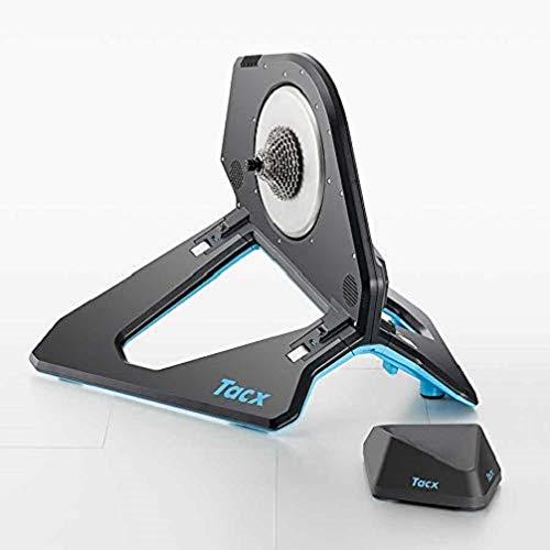 タックス(Tacx) NEO 2 Smart サイクルトレーナー
