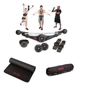 41hQPFQUuCL - Home Fitness Guru
