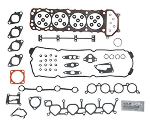 MAHLE HS54098 Engine Cylinder Head Gasket Set, 1 Pack