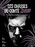 Les chasses du comte zaroff (version restaurée)