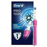 Oral-B Pro 1000 CrossAction...