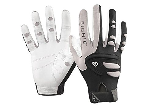 41hf08fNzLL - The 7 Best Racquetball Gloves for a Better Grip and Reduced Hand Fatigue