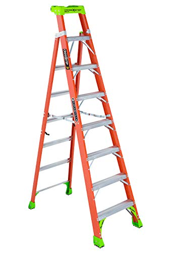 4. Louisville Shelf Ladder
