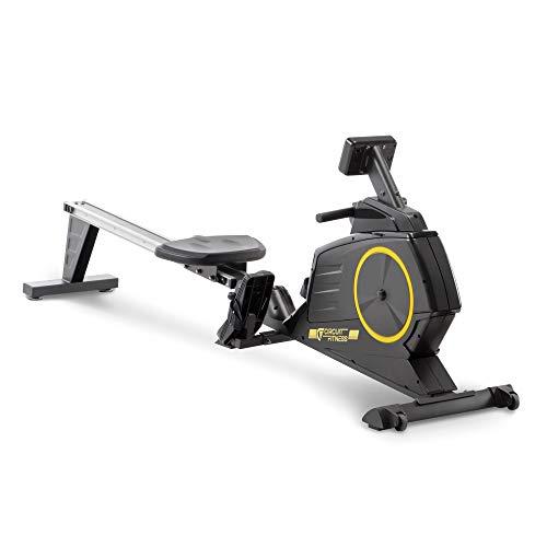 41hkJV2pXWL - Home Fitness Guru