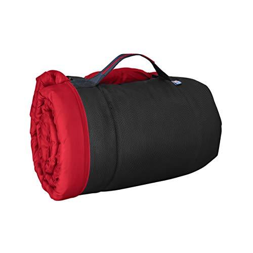 Kurgo Waterproof Dog Bed, Outdoor Bed for Dogs...