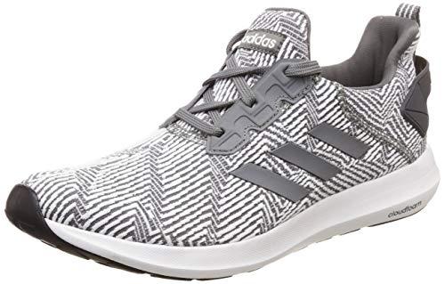 Adidas Men's Nepton 2.0 M Running Shoes