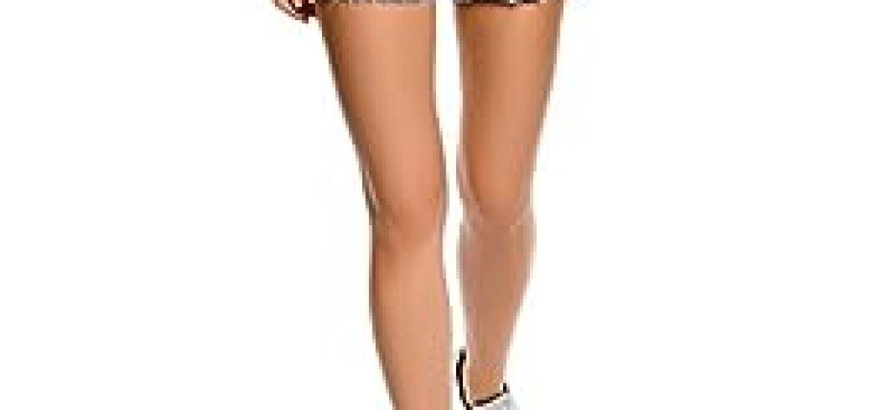 Los mejores 10 Pantalon Vaquero Corto Mujer - Guía de compra ... cb9fba2bd5ab