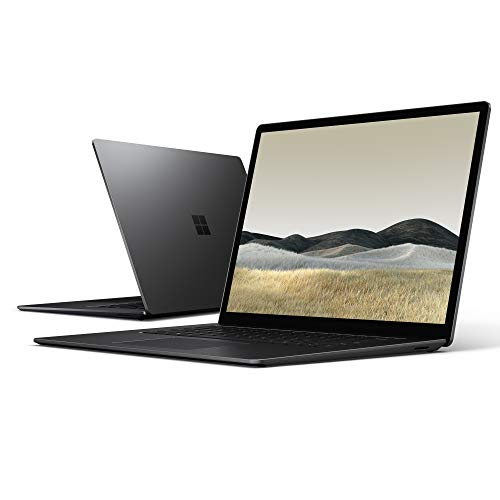 Microsoft Surface Laptop 3, 13.5', Core i5, RAM 8...