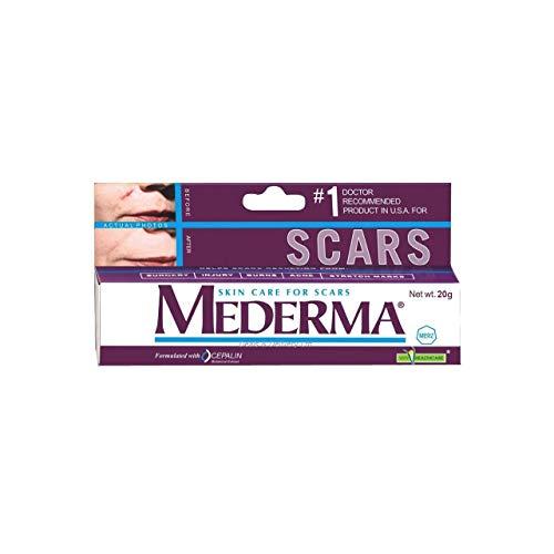 Mederma Mederma Skin Care, 20g