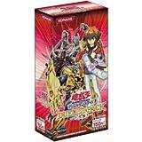 遊戯王 OCG デュエルモンスターズ DUELIST PACK ( デュエリストパック ) 十代 編 3 【BOX】 日本語版
