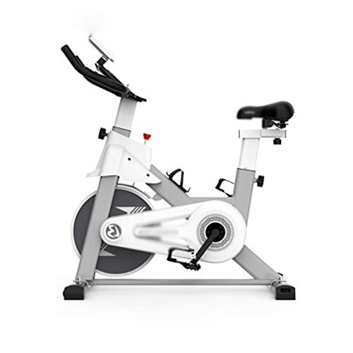 HMBB Household Cycling Ultra-Quiet Weight Loss Fitness...