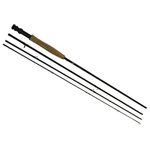 Fenwick HMG Fly Rods