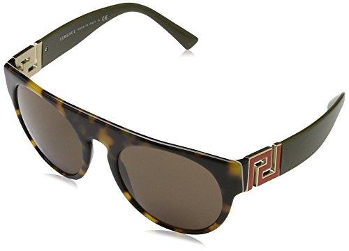 41i4nXFcaUL Homme style Frame material: Plastic Manufacturer reference: VE4333 523173