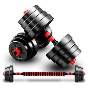 41i7ZiW40DL - Home Fitness Guru
