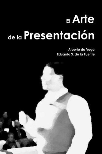 El Arte De La Presentacion