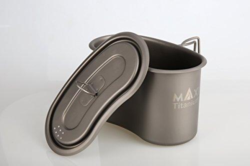 (マキシ) MAXI G.I Cup GC-980