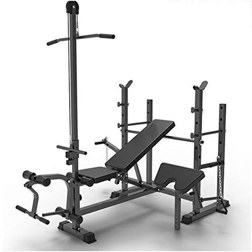 41iE Q0 PEL - Home Fitness Guru