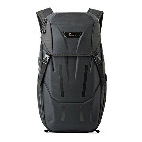Lowepro DroneGuard Pro Inspire Black Nero