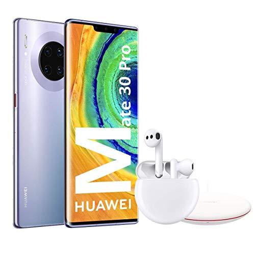 Comprar HUAWEI Mate30 Pro