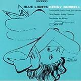 Blue Lights, Vols. 1 & 2