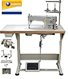 Yamata Industrial Sewing...