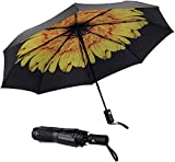 SY COMPACT Travel Umbrella...