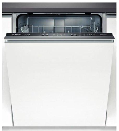 Bosch - BOSCH - Lave-Vaisselle Tout-Intégrable SILENCEPLUS SMV41D00EU (SMV 41 D 00 EU)