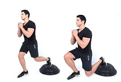 41iY7gKV  L - Home Fitness Guru