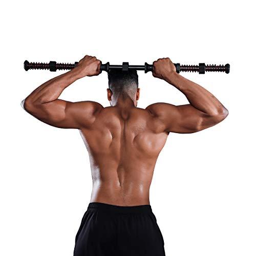 41ia1RByXOL - Home Fitness Guru
