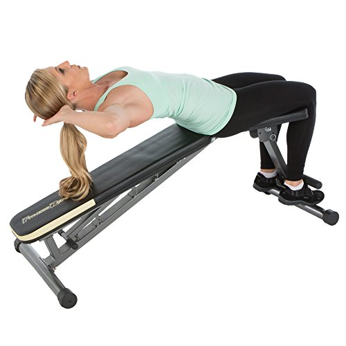 41ibzQpYFXL - Home Fitness Guru