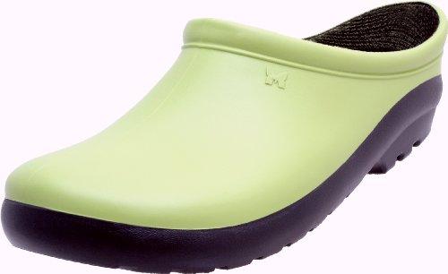 Sloggers Women's Premium Garden Clog