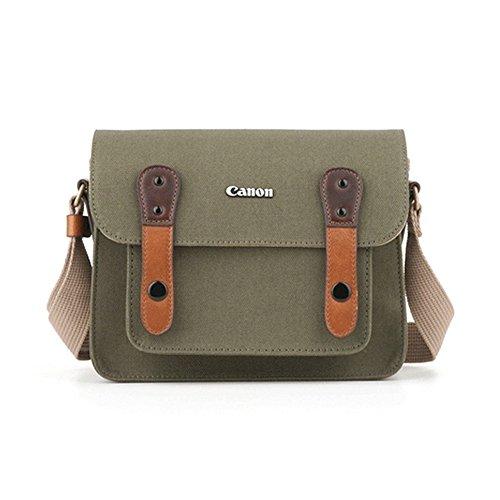 Canon キャノン Camera Bag カメラバッグ 6520 並行輸入品