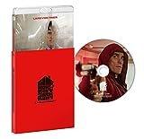 【Amazon.co.jp限定】ハウス・ジャック・ビルト[Blu-ray](2L判ビジュアルシート付き)
