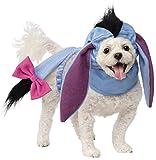Rubie's Disney: Winnie The Pooh Pet Costume Accessory, Eeyore, M-L