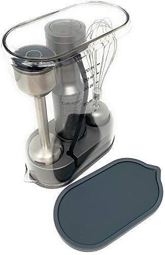 Cuisinart Smart Stick Variable Speed Hand Blender