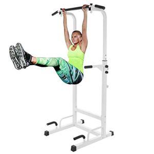 41inwSb LXL - Home Fitness Guru