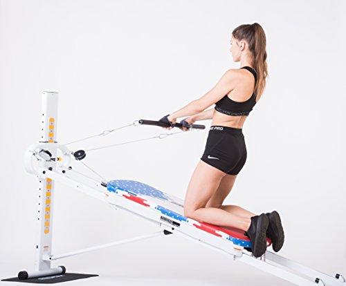 41io82e1uJL - Home Fitness Guru
