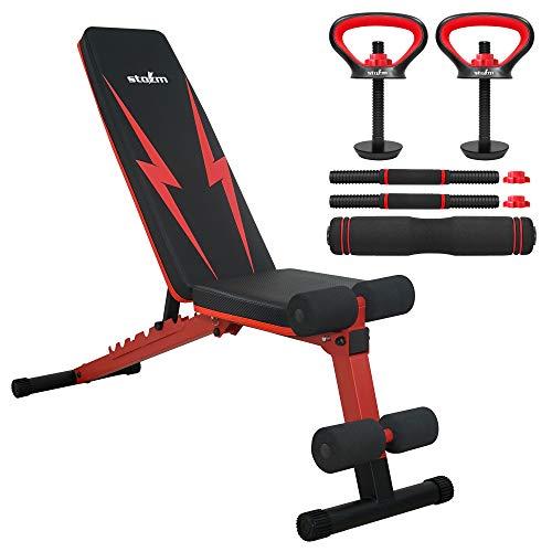 41iqYCkXGhL - Home Fitness Guru