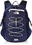 The North Face Borealis Classic Daypack Mixte Adulte, Montgbl/Vintgwt, FR...