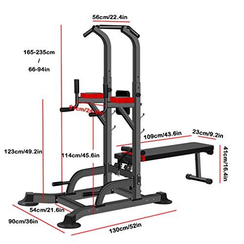 41iy6cCEdtL - Home Fitness Guru